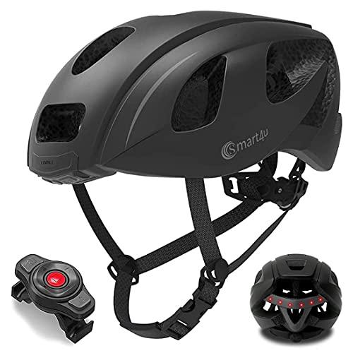 Smart4u SH55M Bicycle Helmet