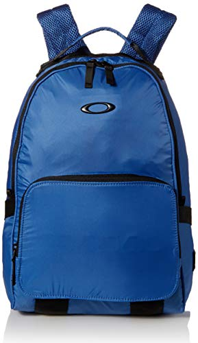 Oakley Packable Backpack, Royal Blue, One Size