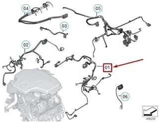 L /& P B553/10/pezzi T10/W5/W W2,1/x 9,5d portalampada attacco gomma portalampada in gomma vetro attacco per lampadine a incandescenza lampade