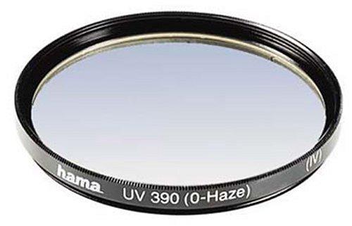 Hama Hama UV-