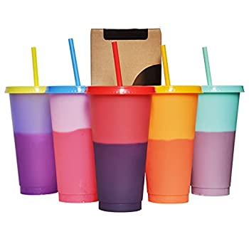 Best drinking cups with lids Reviews