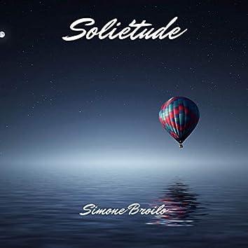 Soliétude