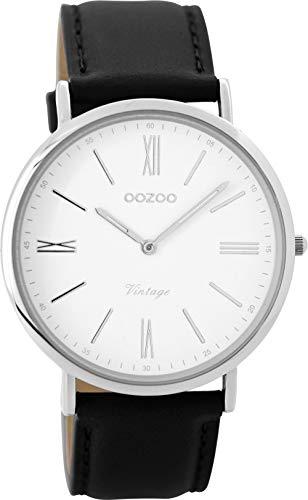 Reloj - Oozoo - Para - C8944