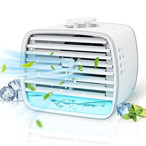 Top 10 best selling list for air conditioner portable price