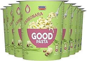Unox Good Pasta Voordeelverpakking