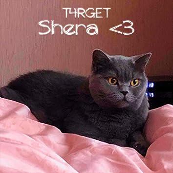 Shera <3