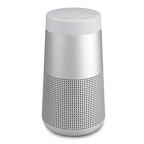 LIUGUANJIANG Altavoz Bluetooth Altavoz Bluetooth Altavoz Envolvente/Al