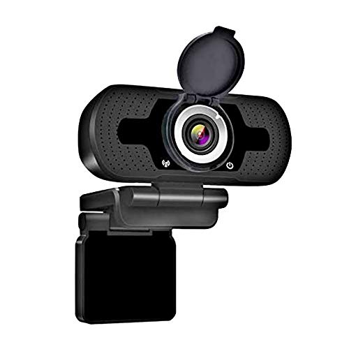 cámara usb fabricante PESOO