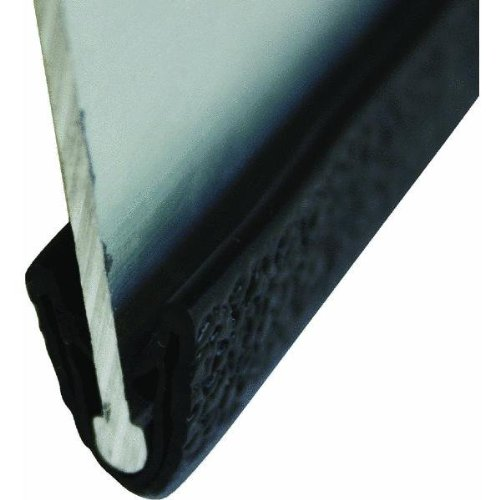 Sale!! ProValue 96701 Shingle Saver Sleeve for 96022/96322, 24 Snow Roof Rake