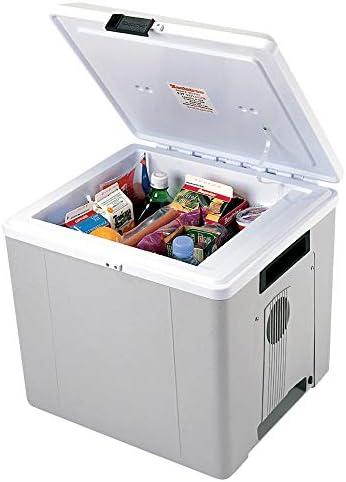 Top 10 Best solar powered fridge Reviews