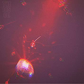 The Disco: Session One