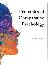 Principles Of Comparative Psychology (Principles of Psychology) (English Edition)