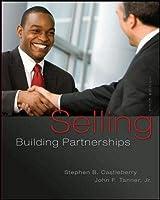 Selling: Building Partnerships
