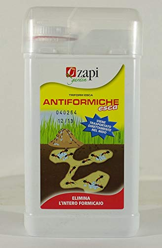 Triform - Insecticida antihormigas, paquete de500 gramos