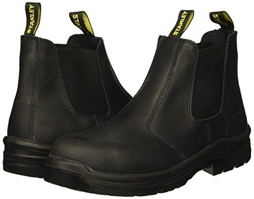 Amazon.com: STANLEY: Boots