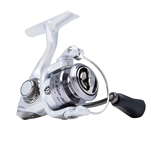 Best Performance Spinning Reel under $50