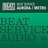 Metro (Digital X Remix)