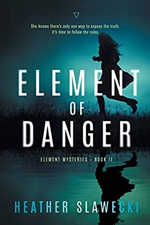 Element of Danger