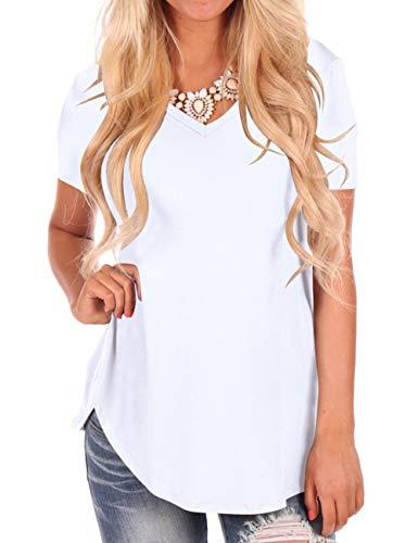 Women Shirt Long