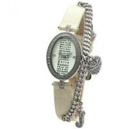 Reloj señora Juicy Couture Ref: 1900192