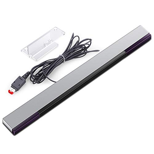 Top 14 wii sensor bar replacement wireless for 2020