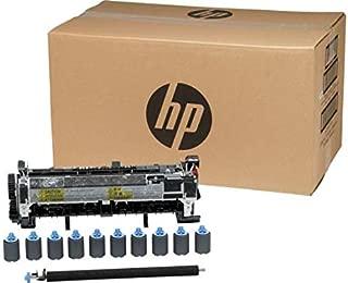 HP CF064A Printer Maintenance Kit for Laserjet M601, M602, M603