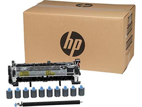 P4515 Maintenance Kit CB388A Exchange P4015 HP Genuine OEM P4014
