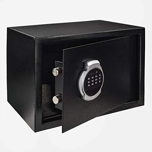 Hama Premium EP-250 Elektronische kluis
