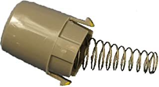 LG Electronics agm73610701Lavadora Plunger magnético para Puerta