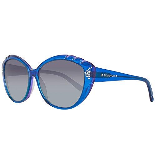 Swarovski Gafas de sol para Mujer