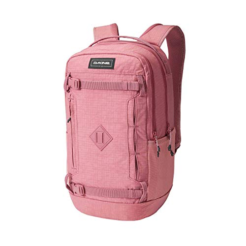 DAKINE Backpack Urbn Mission Pack 23L 15 inch Packs synthétique 23 Litre 48 x 28 x 18 cm (H/B/T) Unisexe Sacs à Dos (10002625)