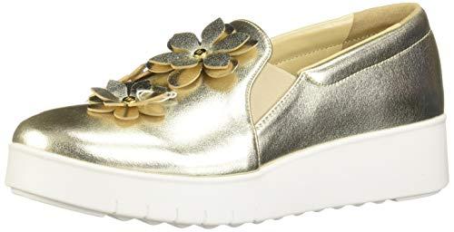 Recopilación de Zapatos de Dama de Moda los mejores 5. 7