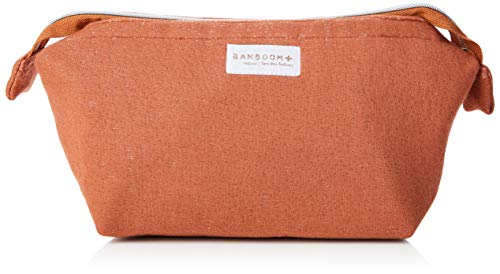 Bamboom - Kits para cambio de pañales