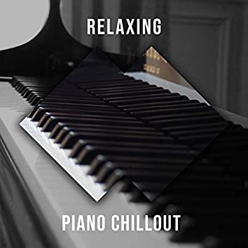 Relaxing Restaurant Piano Chillout