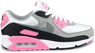 : Depuis 3 mois Femme Chaussures : Sports et