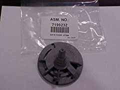This part is compatible with models including; 625348242,6253483500,625348240,625348241,GXSF31E01,PNSF35B00,6253488000,6253488001,625388260,6253488002,6253488003,625393060,625349222,625349221,625348251,625349220,625348252,625349225,WS1000,GXSF23Z01,6...