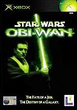 Star Wars: Obi-Wan (Xbox)