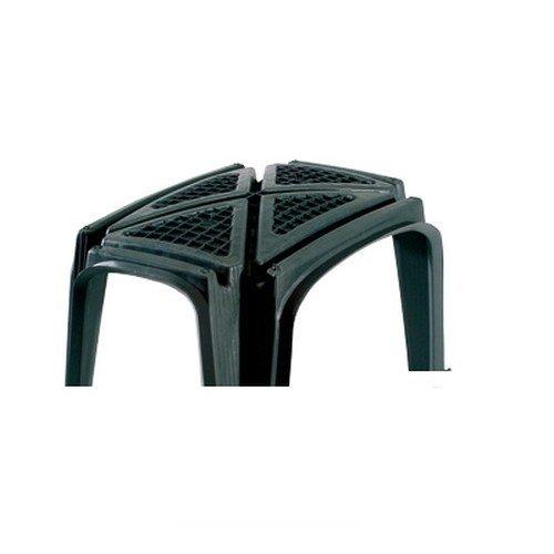Granchio Project for Building - Altezza: 50 cm