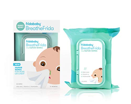 Top 10 Best Baby Nose Wipes Comparison