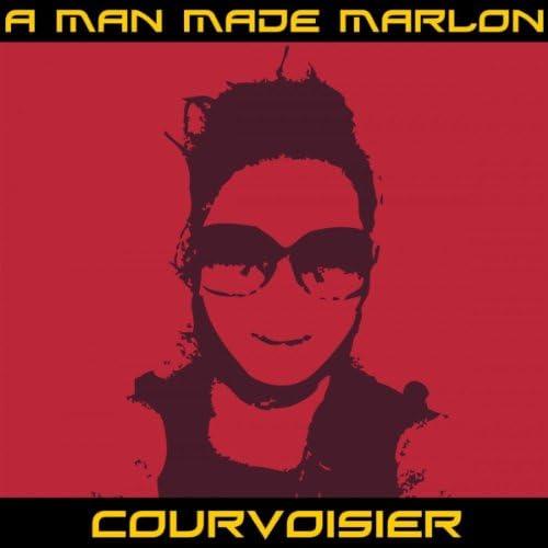 A Man Made Marlon
