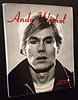 Andy Warhol 0821203975 Book Cover