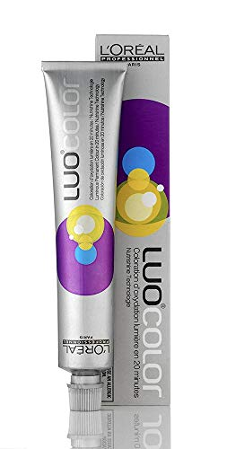 Luo Color N°10.21 50 ml