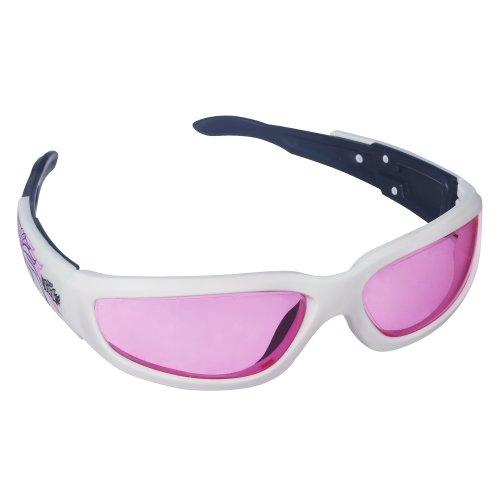 Nerf Rebelle Vision Gear Lunettes