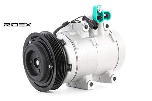 Ridex 447K0064 kompressor, klimatanläggning