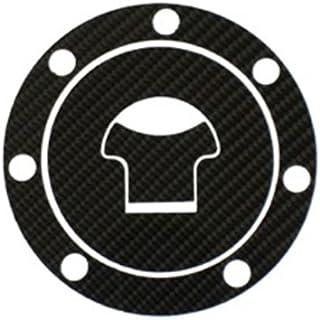 JOllify #038 Carbon Karbon Tankpad Cover Echtcarbon