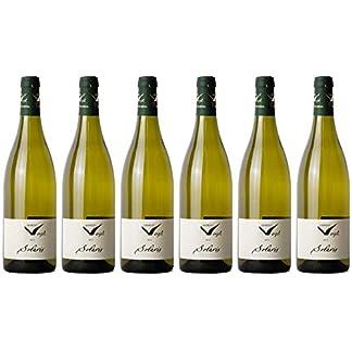 Siegfried-Vogel-SolarisGeniesser-Wein-2019-Trocken-6-x-075-l