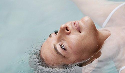 Floating und Massage Deluxe in Bergheim