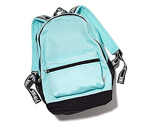 Victoria Secret PINK Mint Backpack