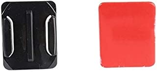 XIANYUNDIAN لـ GoPro لـ SJCAM Sj4000 For EKEN H9 من أجل Xiaomi Yi For Xiaoyi 4K لسوني دي جيه اي OSMO إكسسوارات كاميرا الحر...