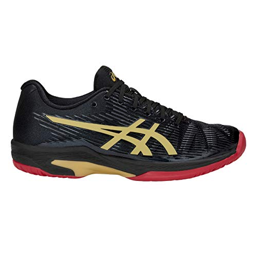 ASICS Solution Speed FF Limited Edition Women's Zapatilla De Tenis - 36